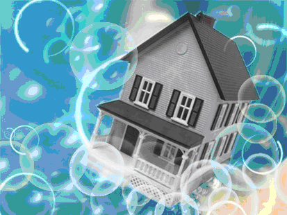 aboutnwrealestate.com - housing bubble